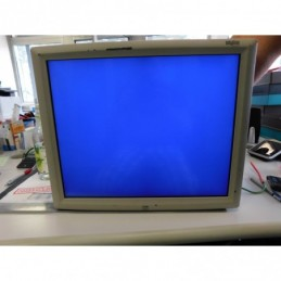 elo - entuitive Touchmonitor